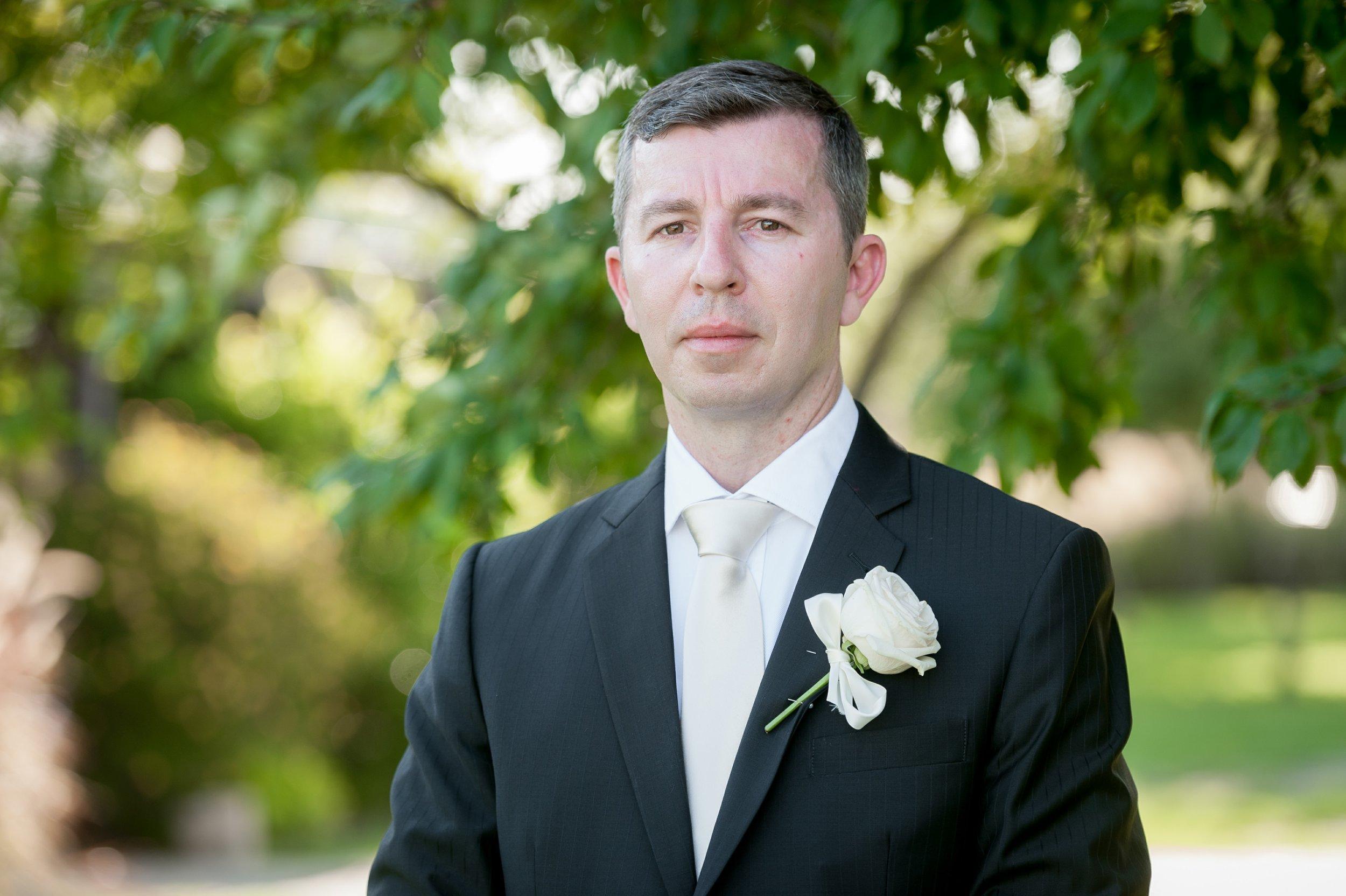 Aaron-&-Crystal-Wedding_0393.jpg