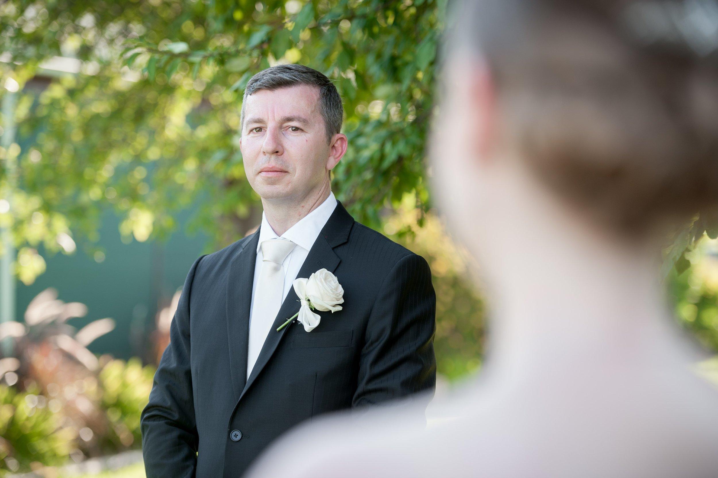 Aaron-&-Crystal-Wedding_0403.jpg