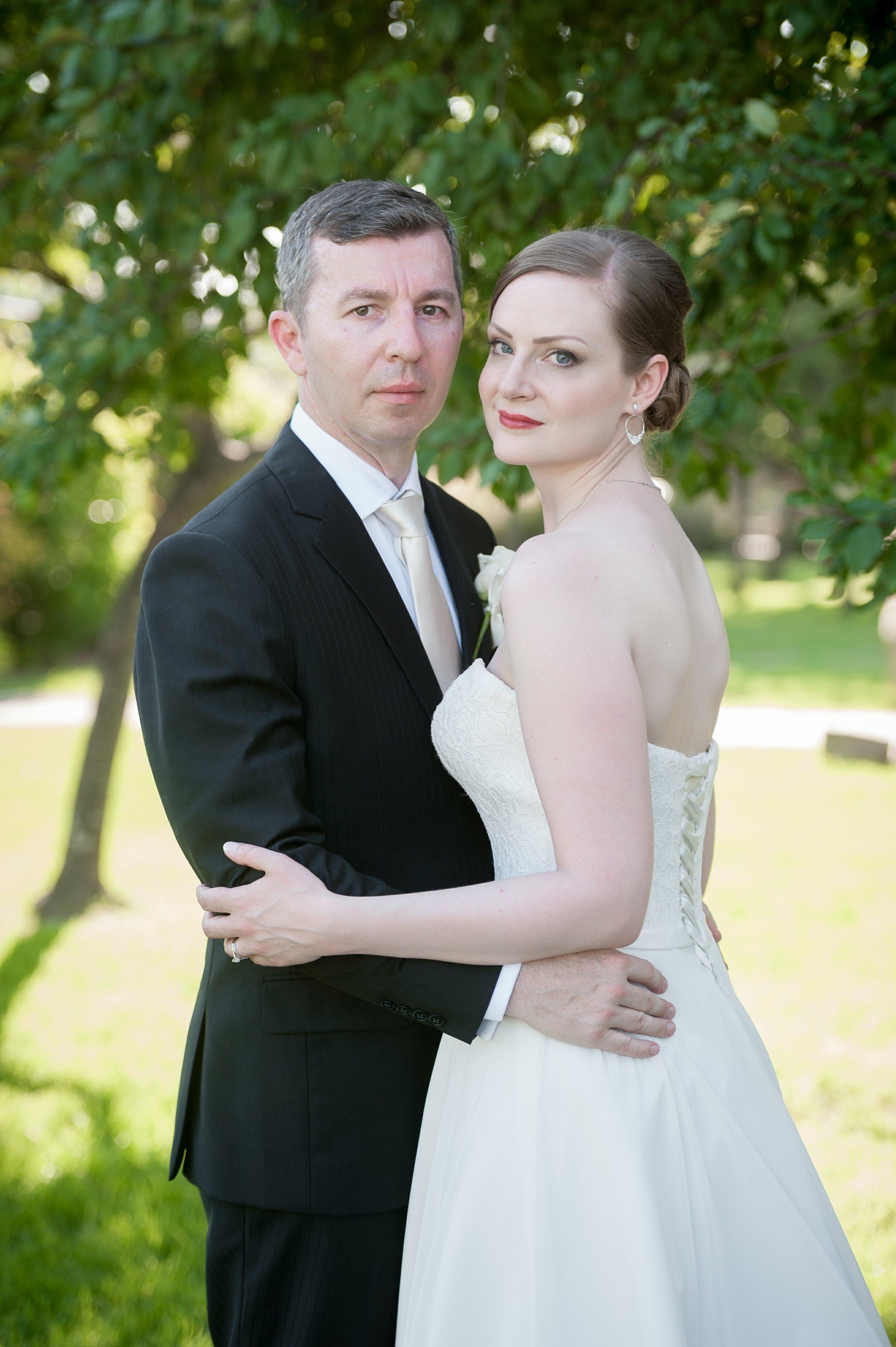 Aaron-&-Crystal-Wedding_0408.jpg