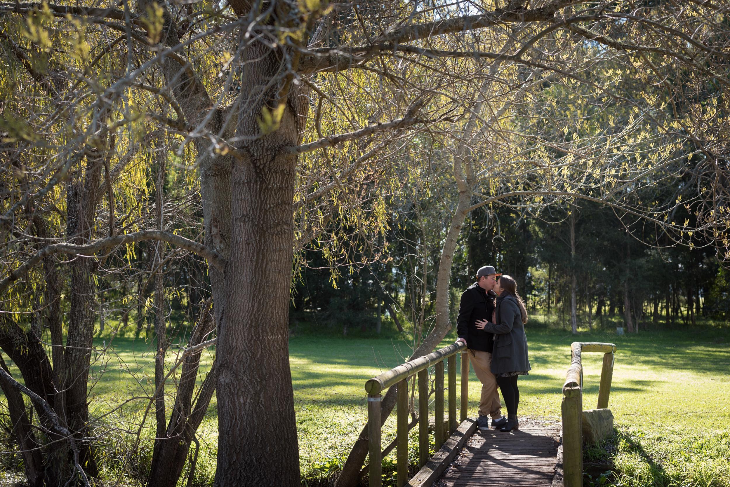 Julia-&-Chris_engagement-165.jpg