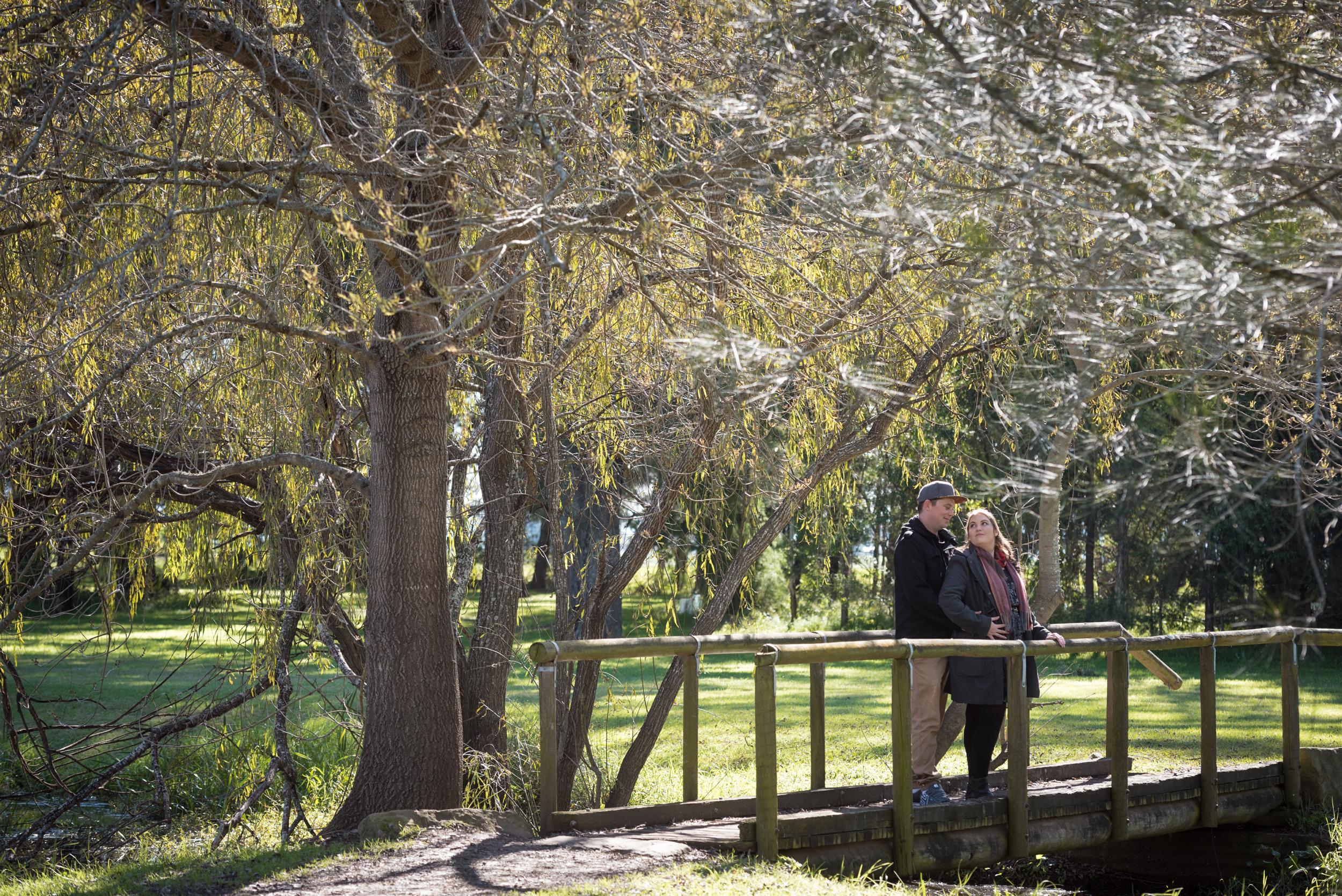 Julia-&-Chris_engagement-200.jpg
