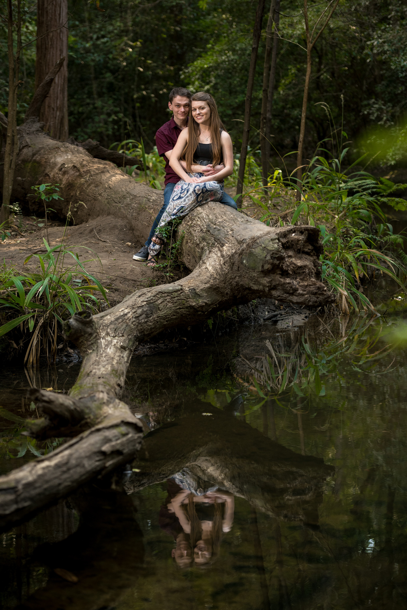 Mel-&-James_engagement-39.jpg
