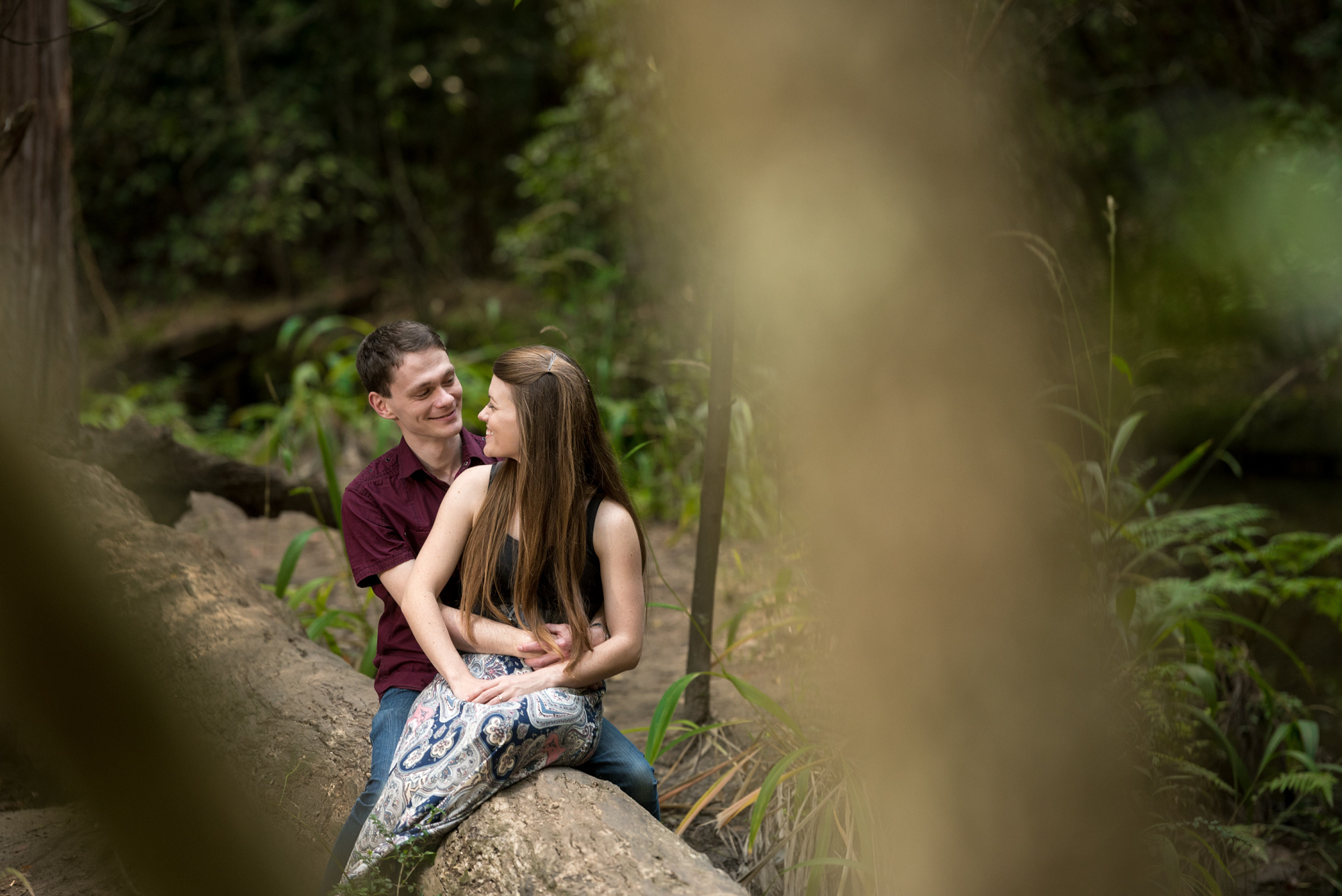 Mel-&-James_engagement-43.jpg
