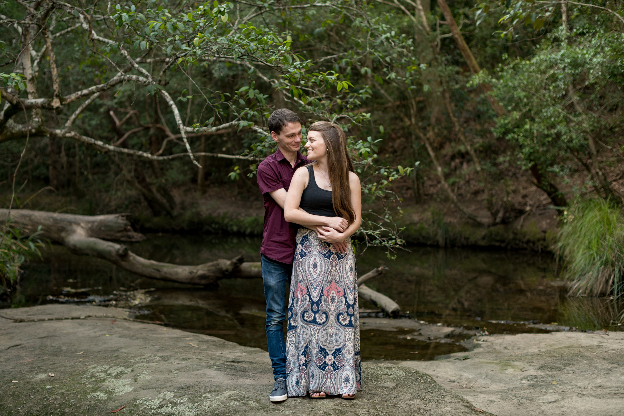 Mel-&-James_engagement-58.jpg