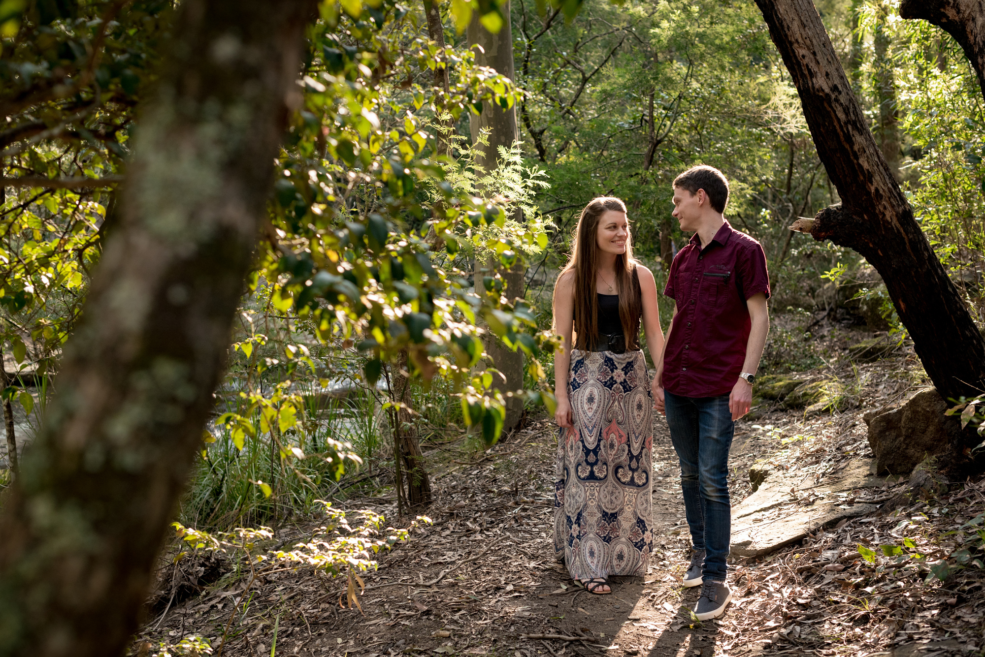 Mel-&-James_engagement-64.jpg