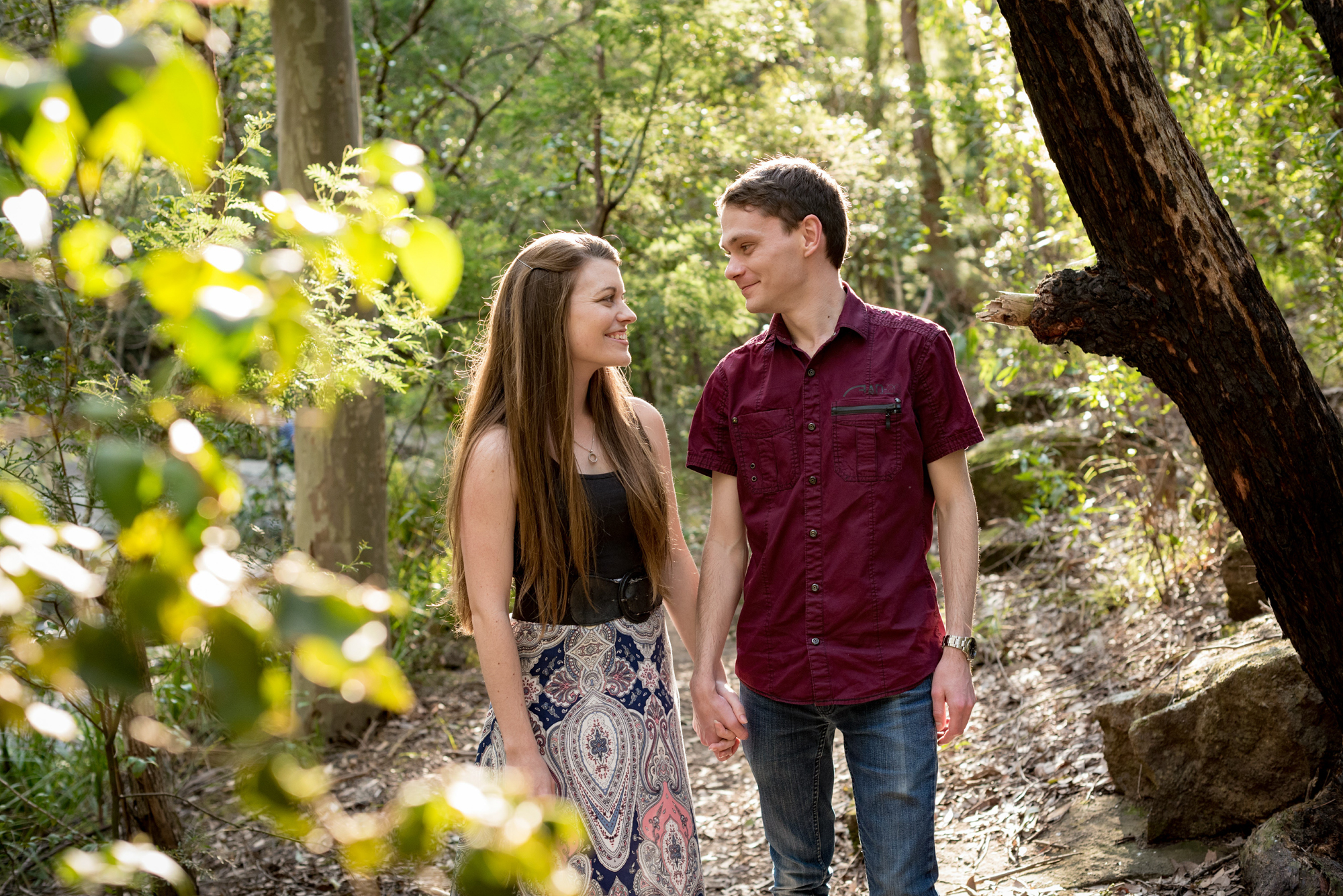 Mel-&-James_engagement-68.jpg