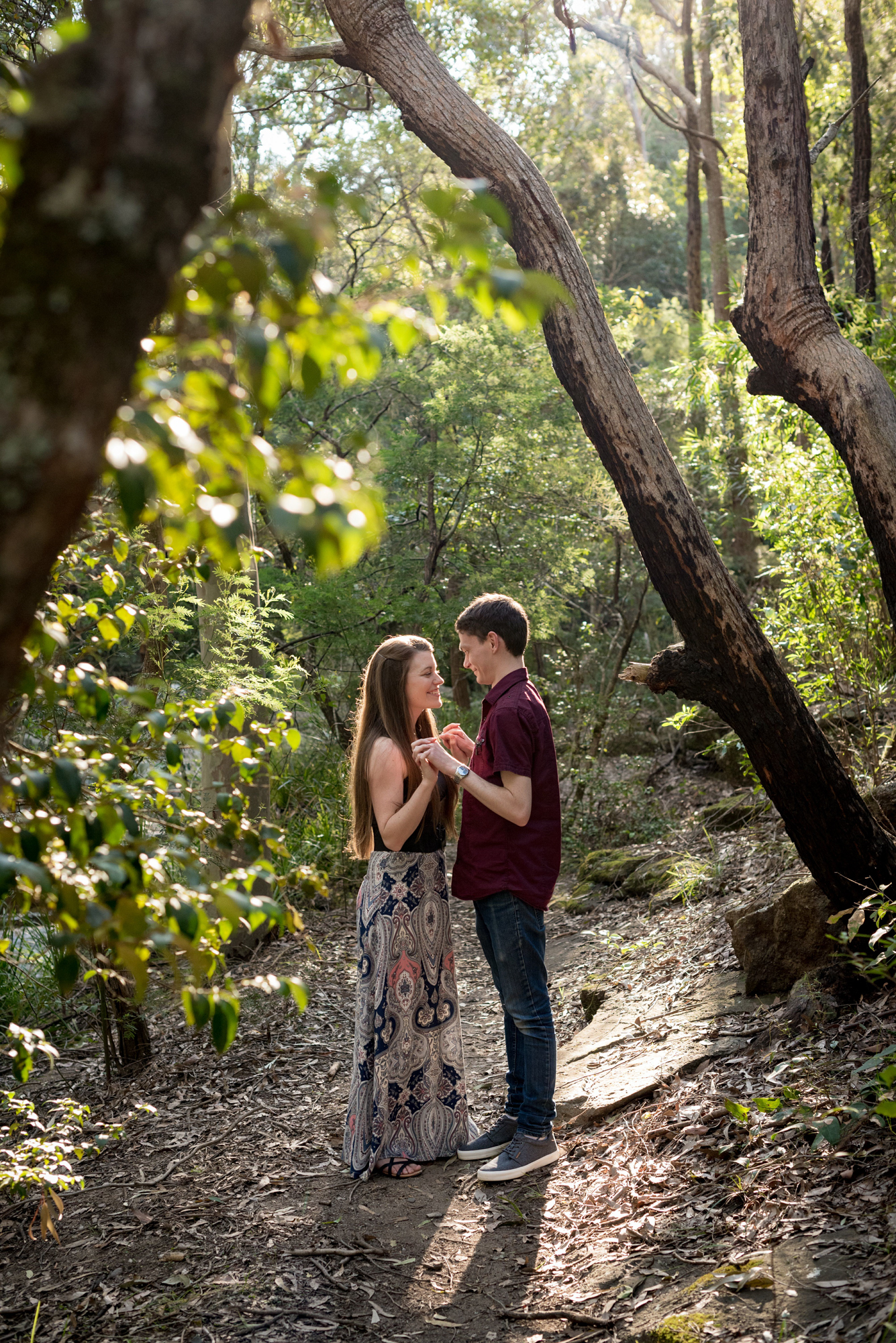 Mel-&-James_engagement-73.jpg