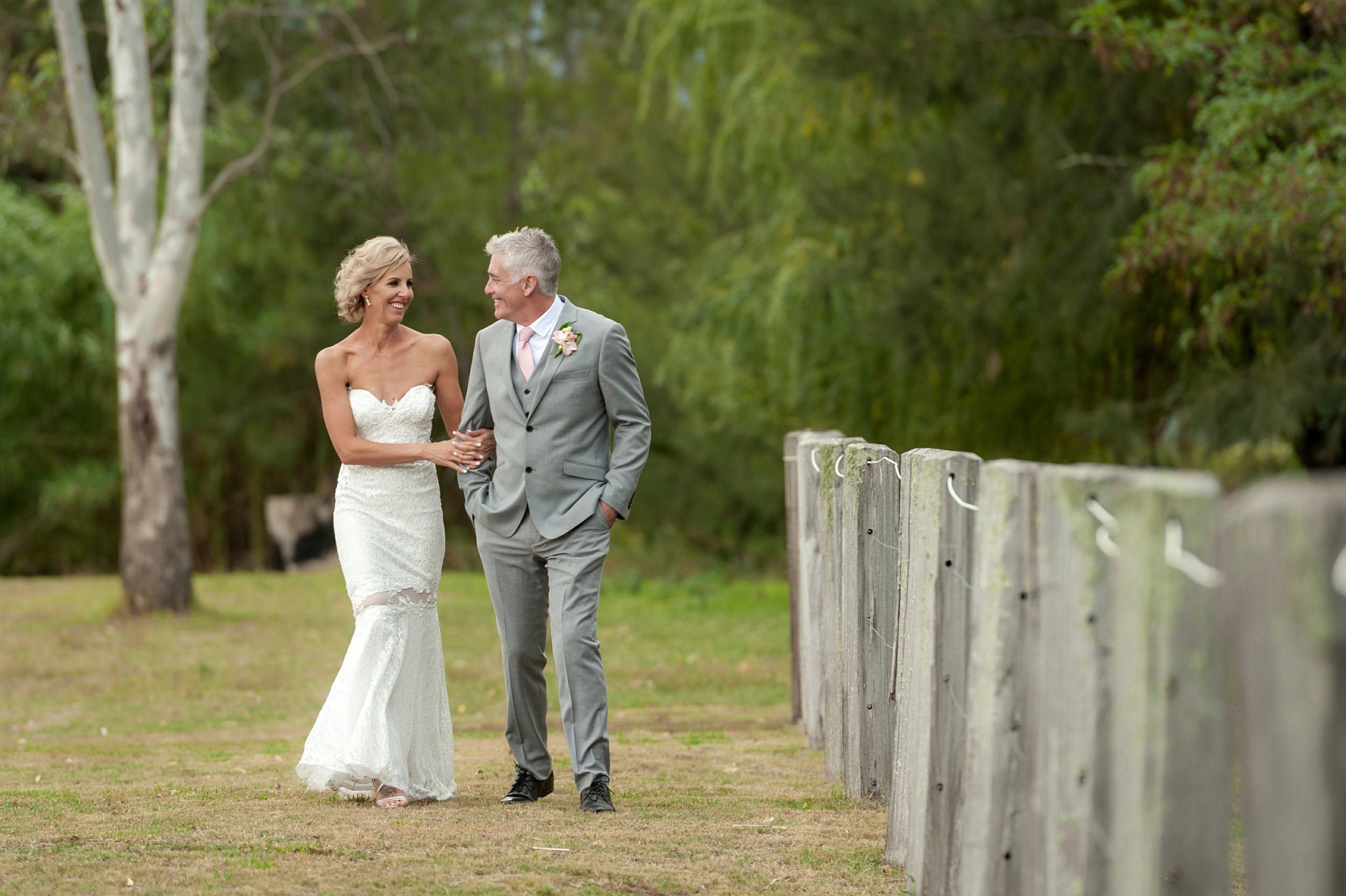 cnj-photography_Dave-&-Kellie36.jpg