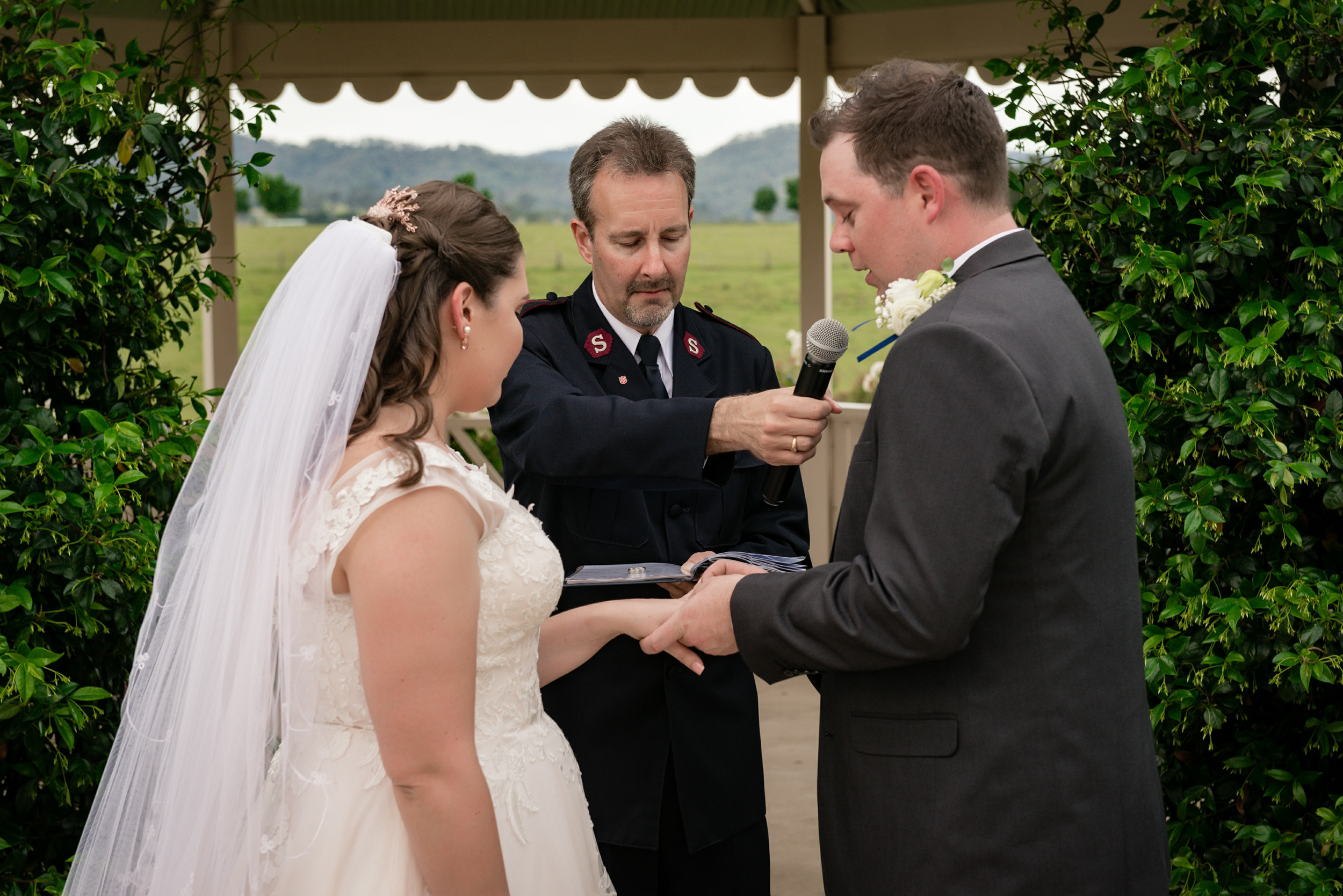 wedding_blog031.jpg