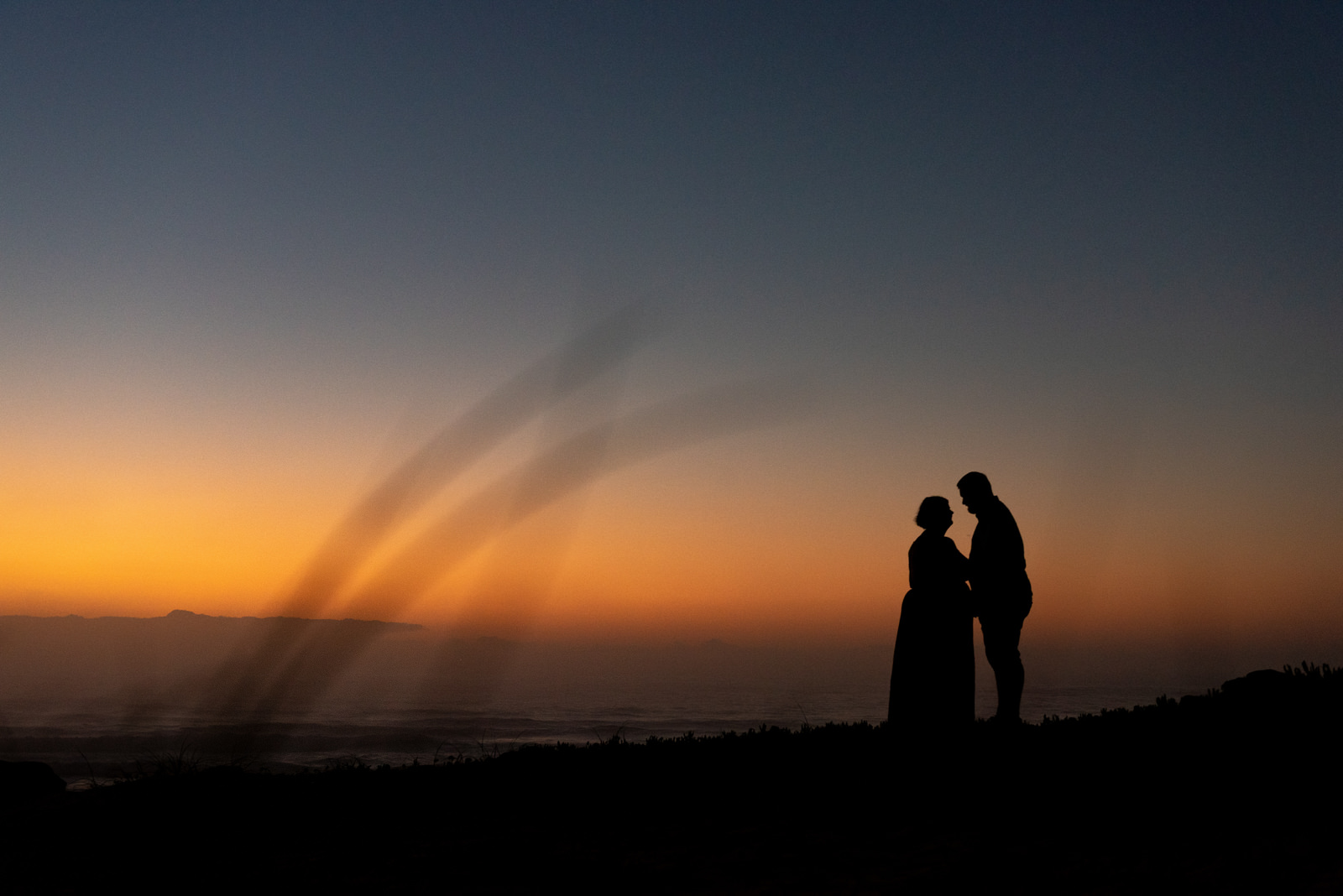 Engagement_Redhead-Beach_0010.jpg