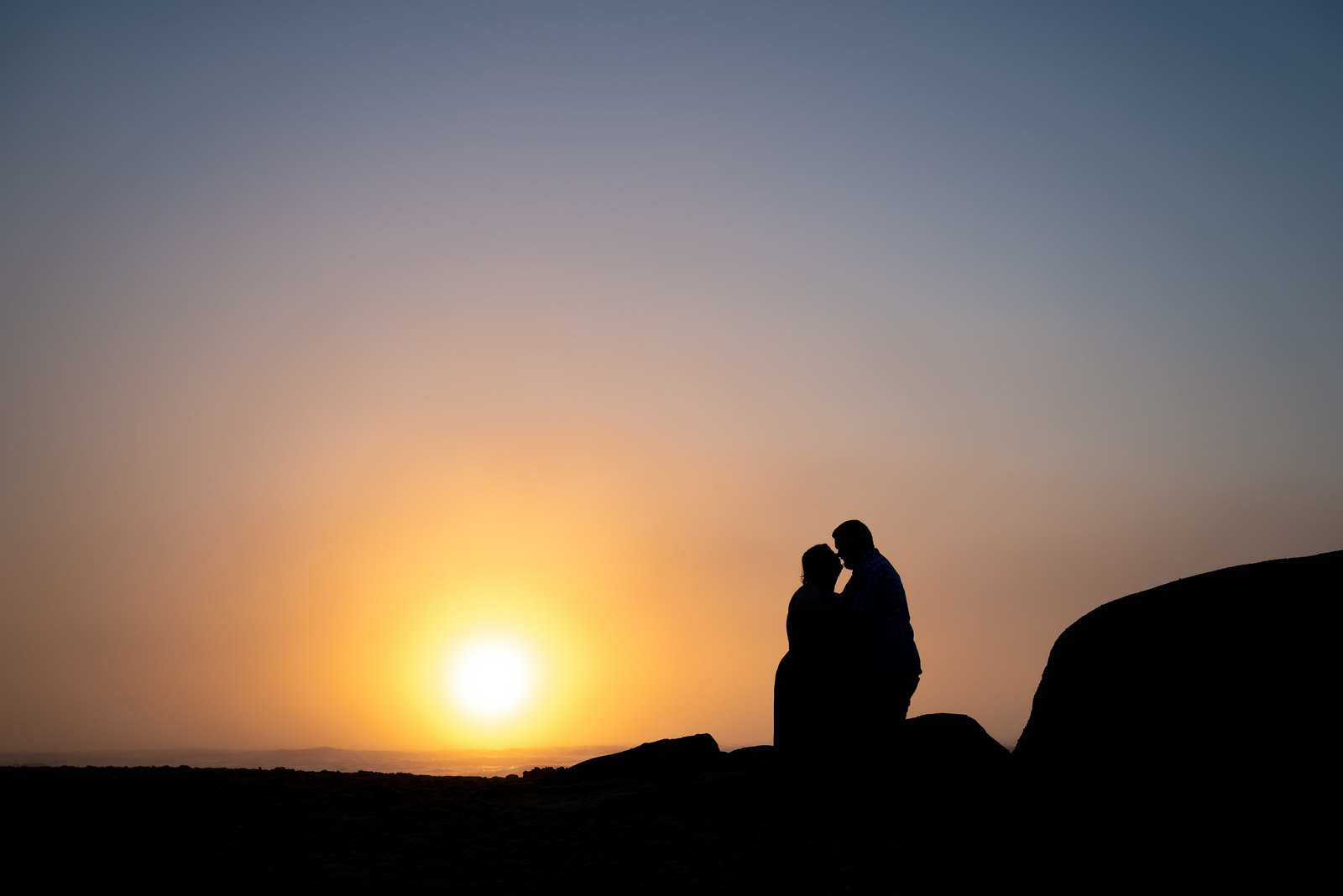 Engagement_Redhead-Beach_0075.jpg