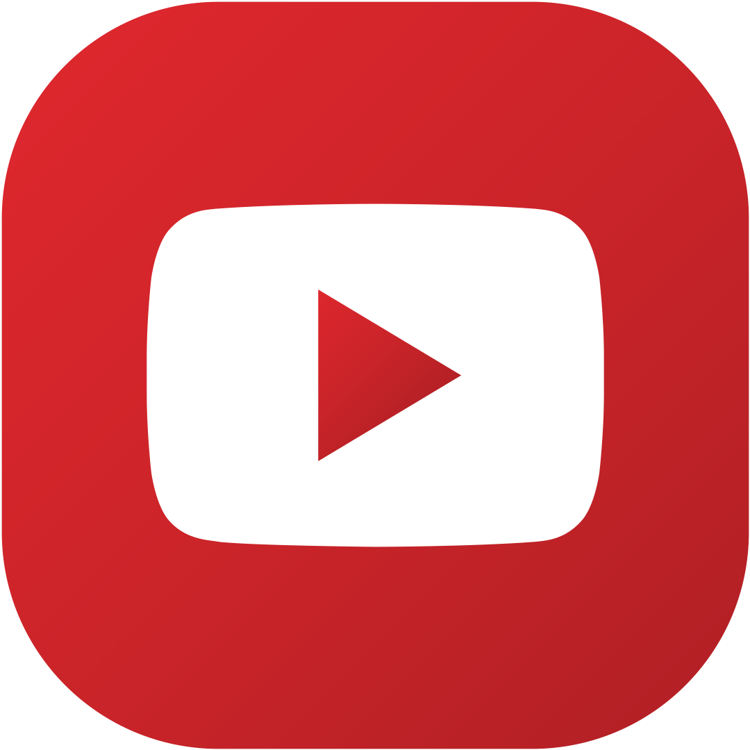 youtube square.png