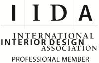 IIDA Logo.jpg