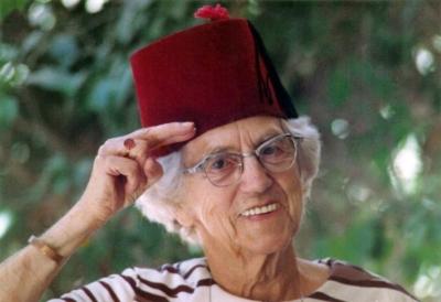 Grandma With Fez Website copy.jpg
