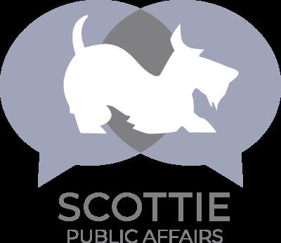 scottie logo.png