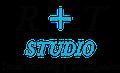RT Logo 4_1.png