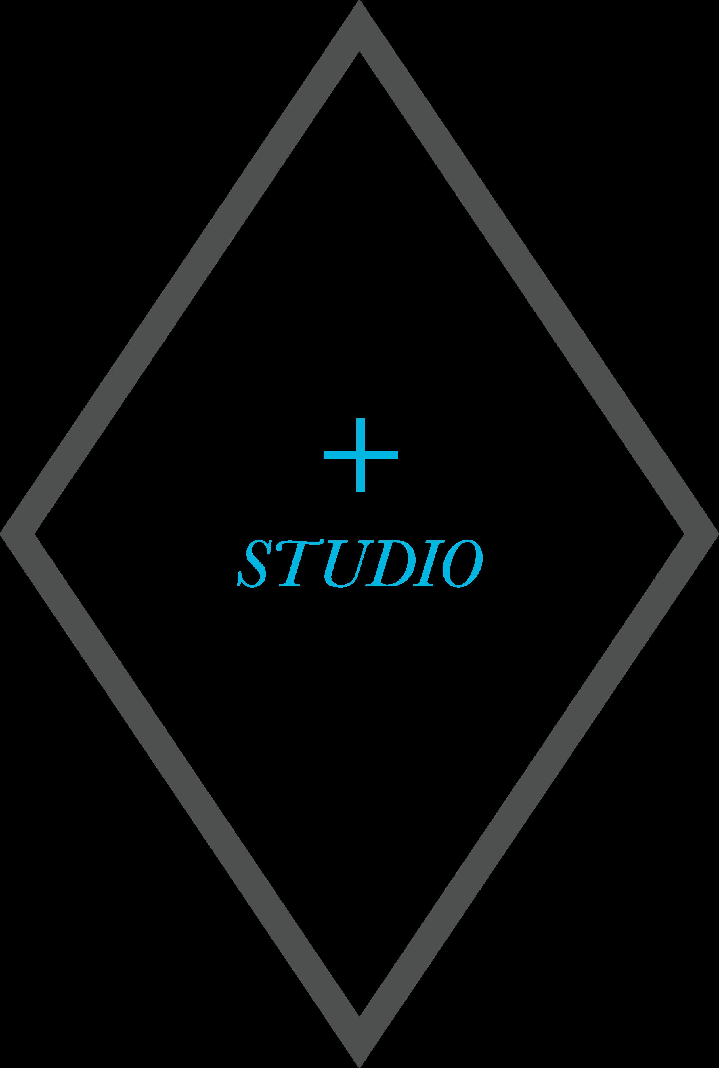 RT Logo 4_2.png