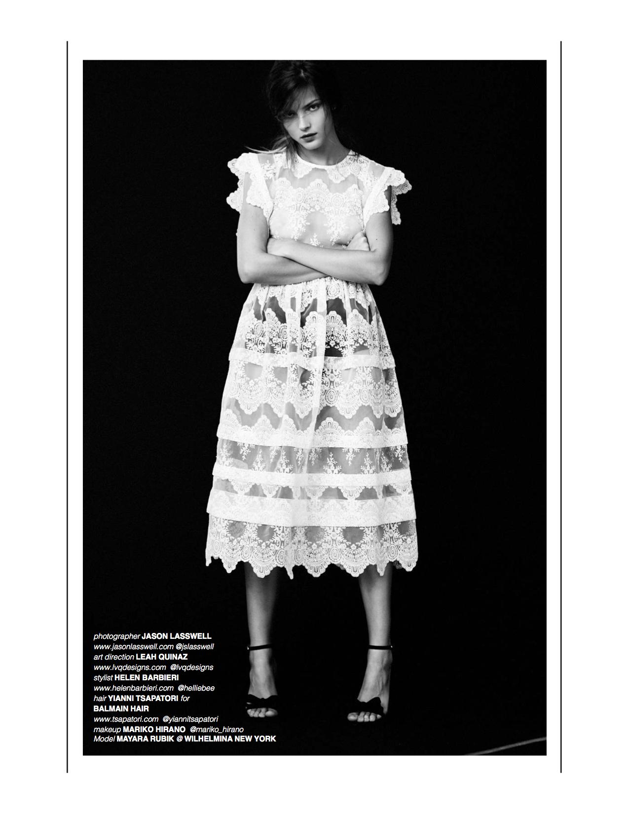 LUCY_S_Magazine_LUCY_S_Magazine_Vol_21_pg2.jpg