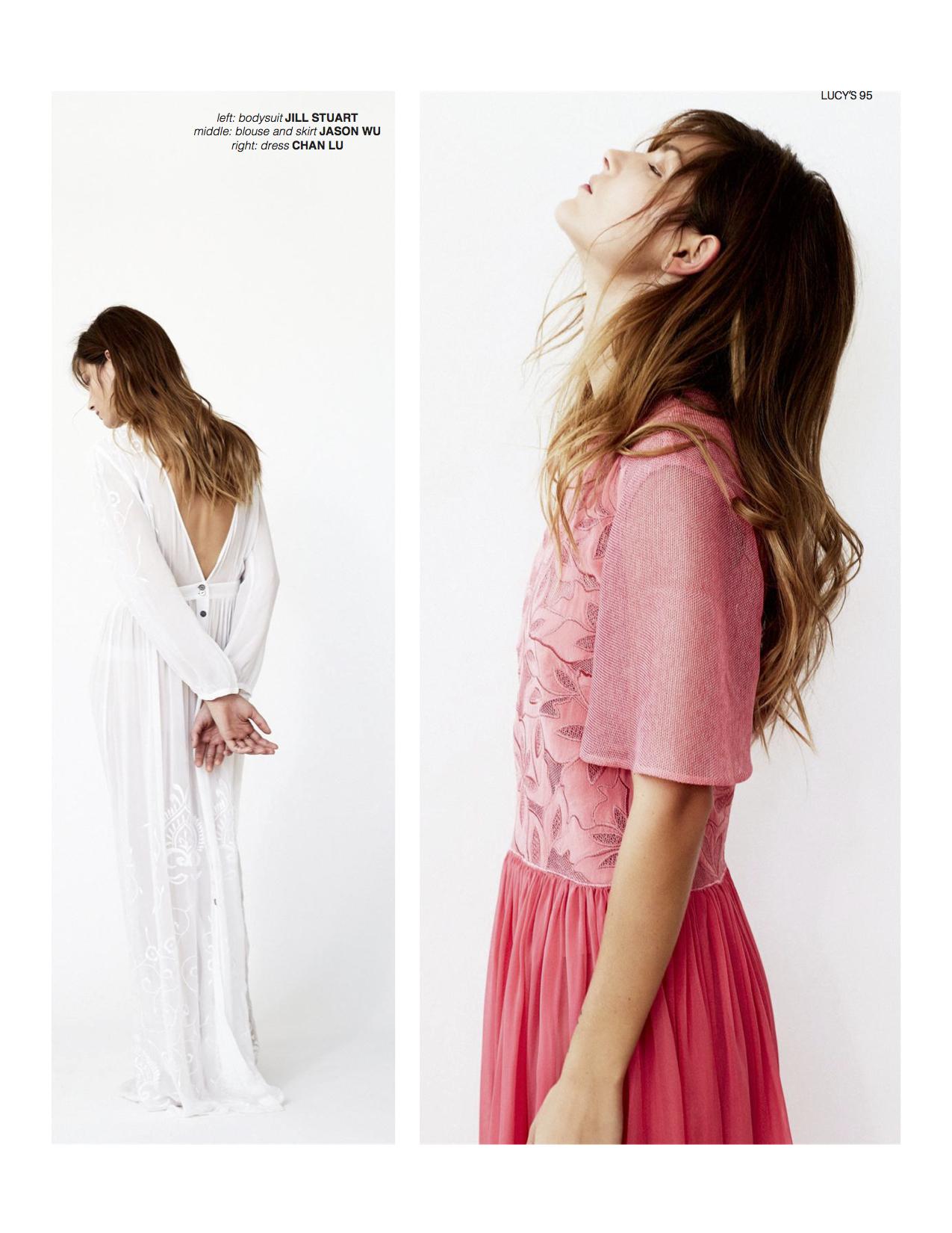 LUCY_S_Magazine_LUCY_S_Magazine_Vol_21_pg4.jpg