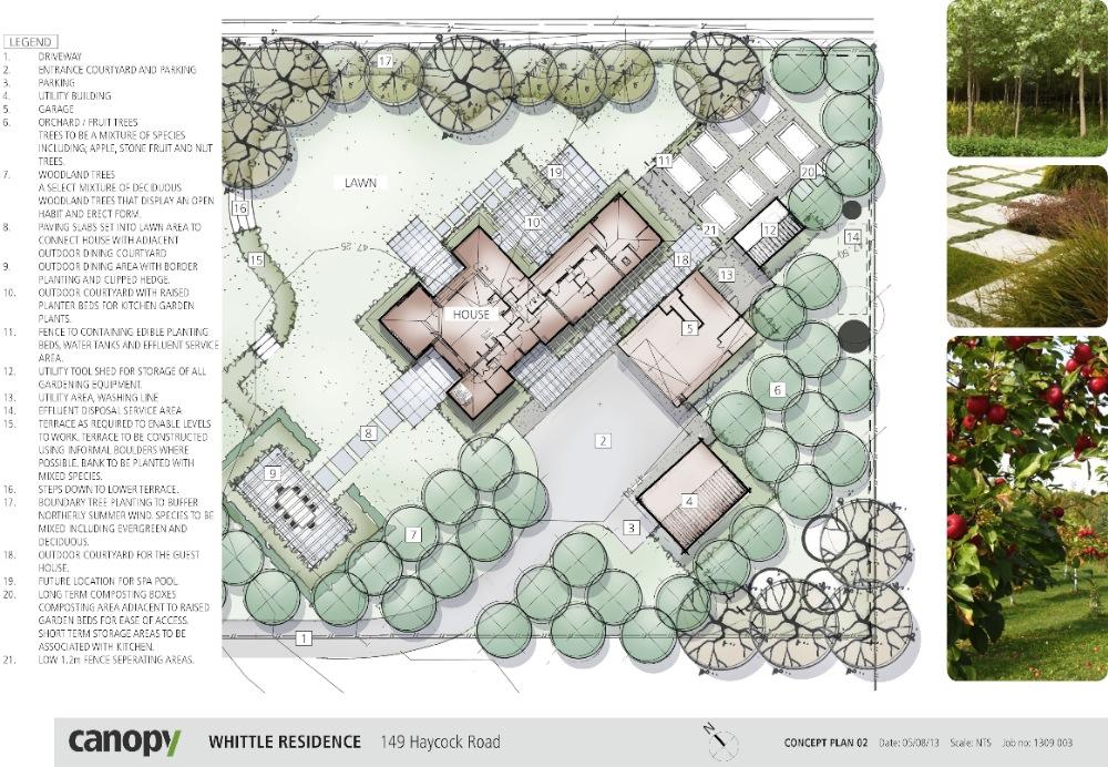 1309---Whittle-Residence-2013-08-05-4.jpg