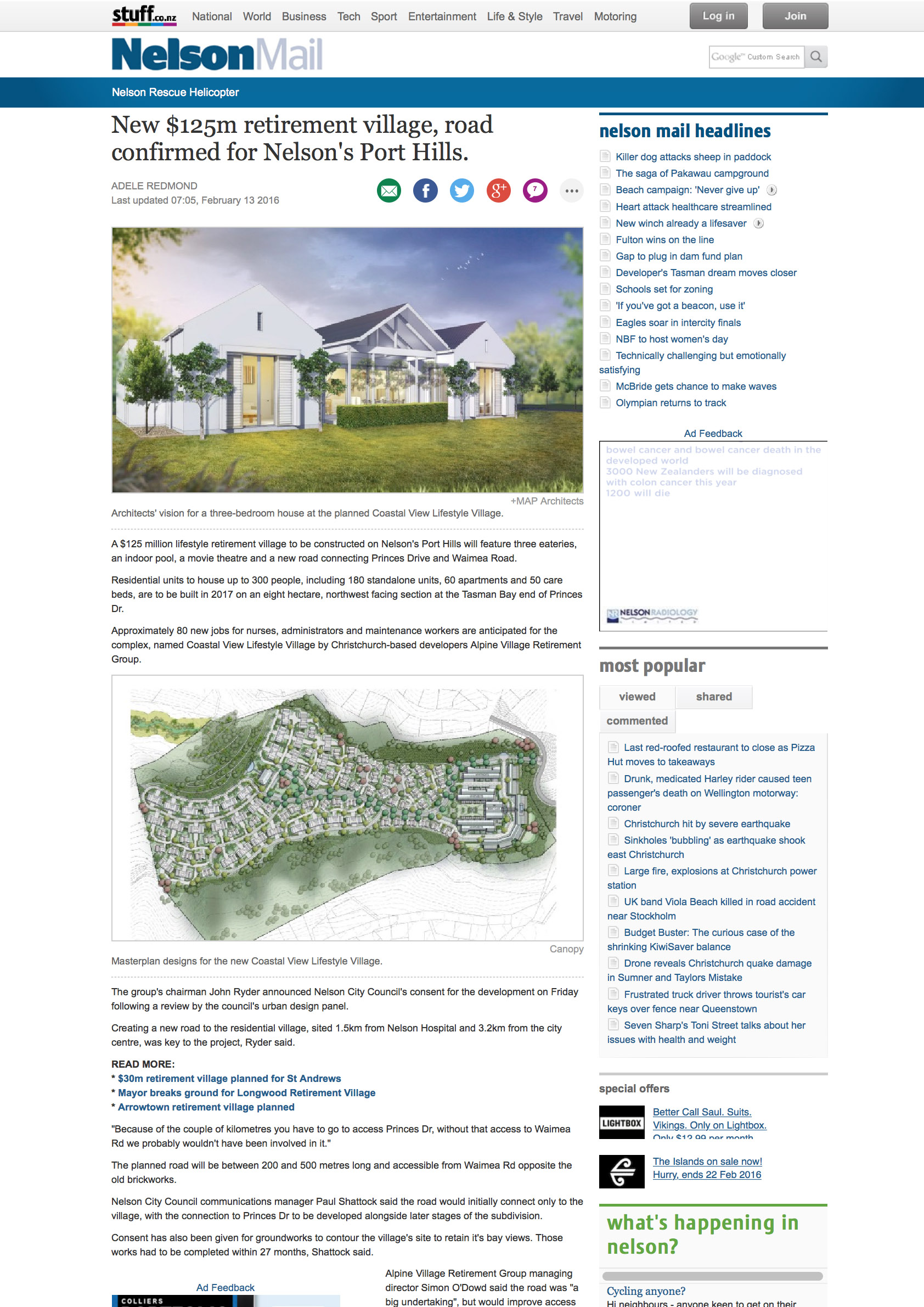 Nelson mail article.jpg