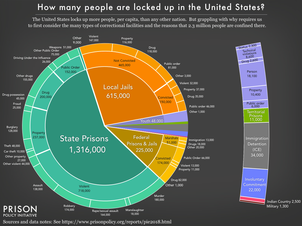 mass_incarceration_pie.png