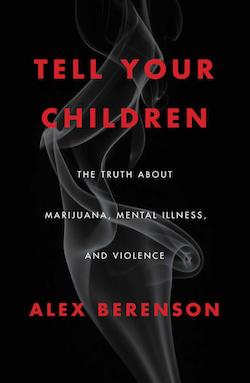 tell-your-children-9781982103668_hr.jpg