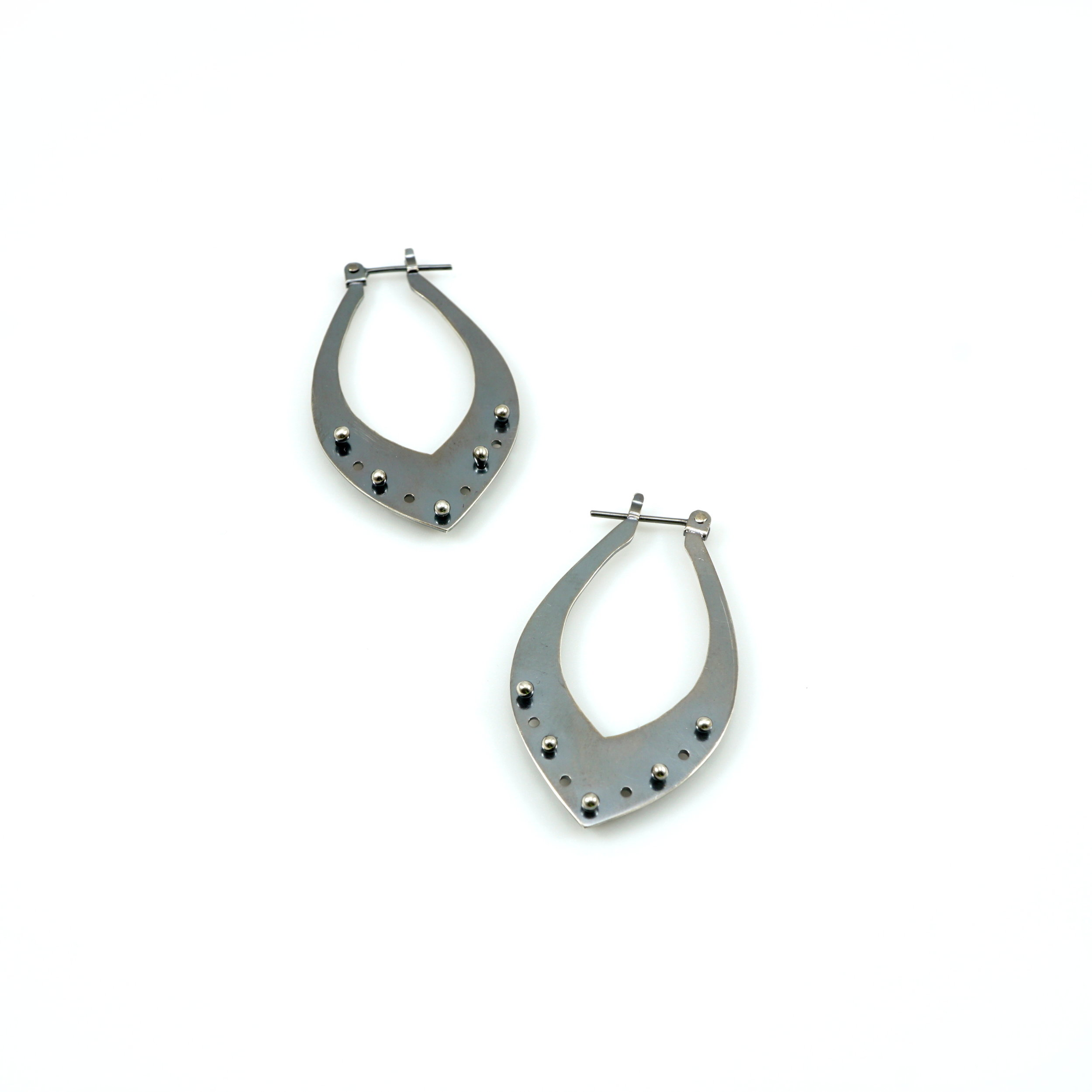 Maia Earrings.JPG