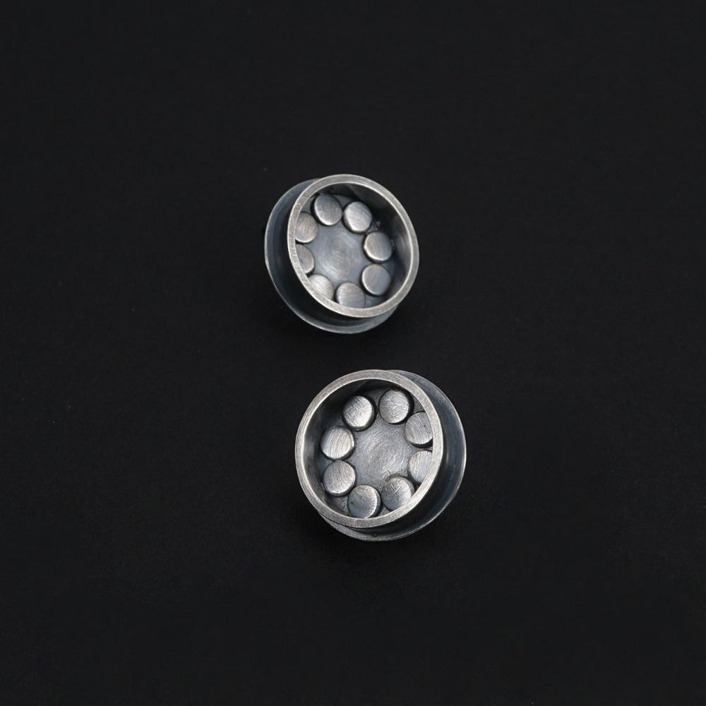 Revolution Earrings.JPG