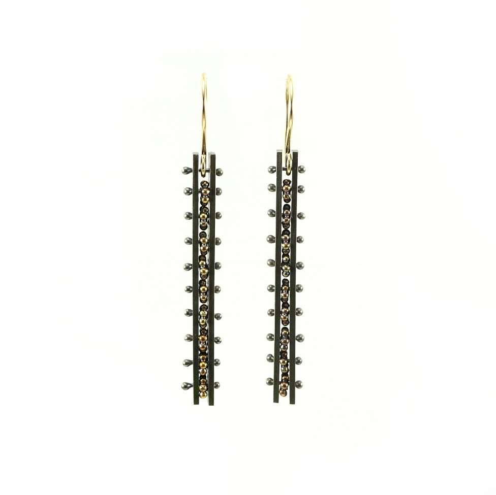 Firefall Earrings.JPG
