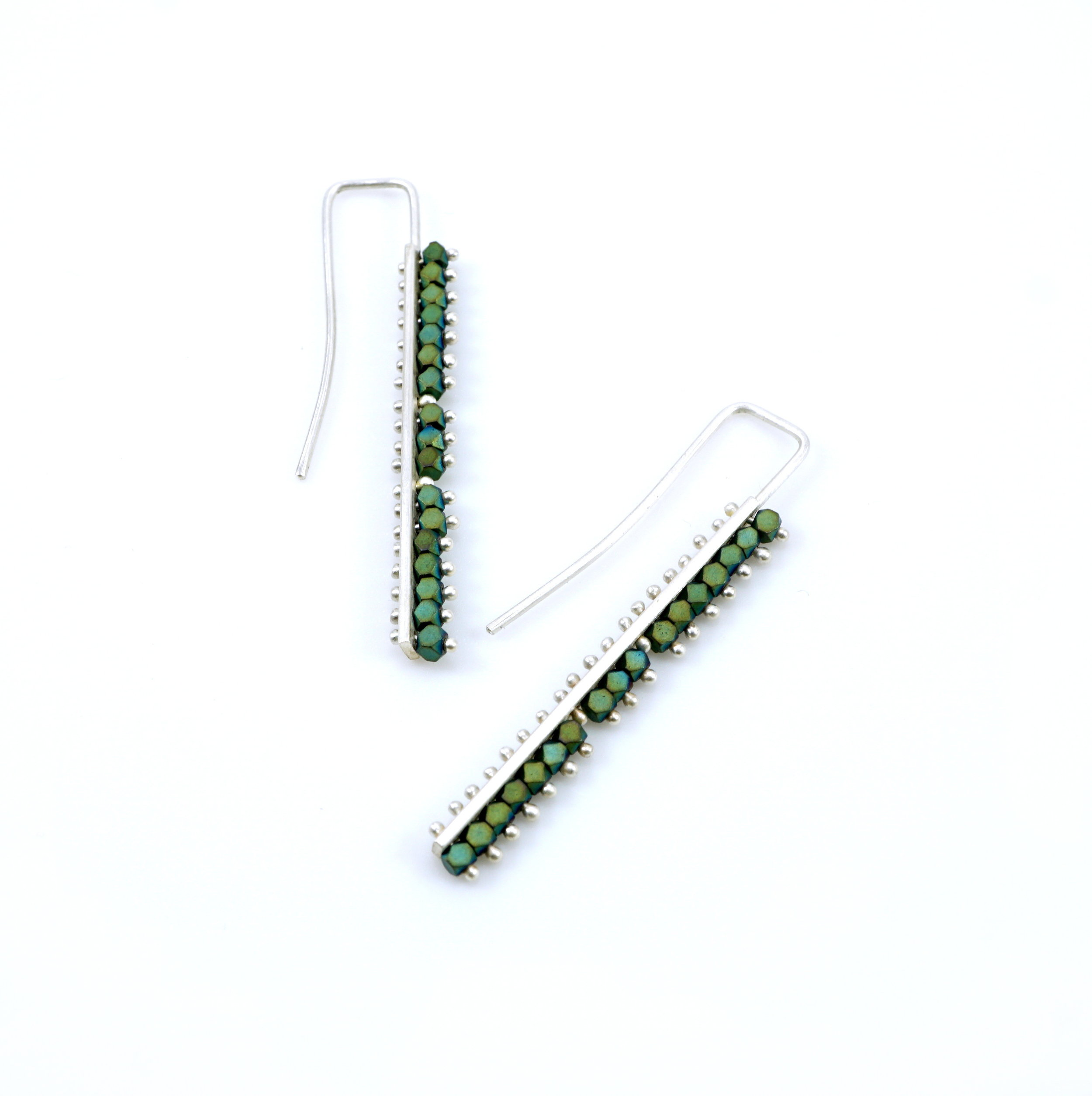 Verdant Bar Earrings.JPG