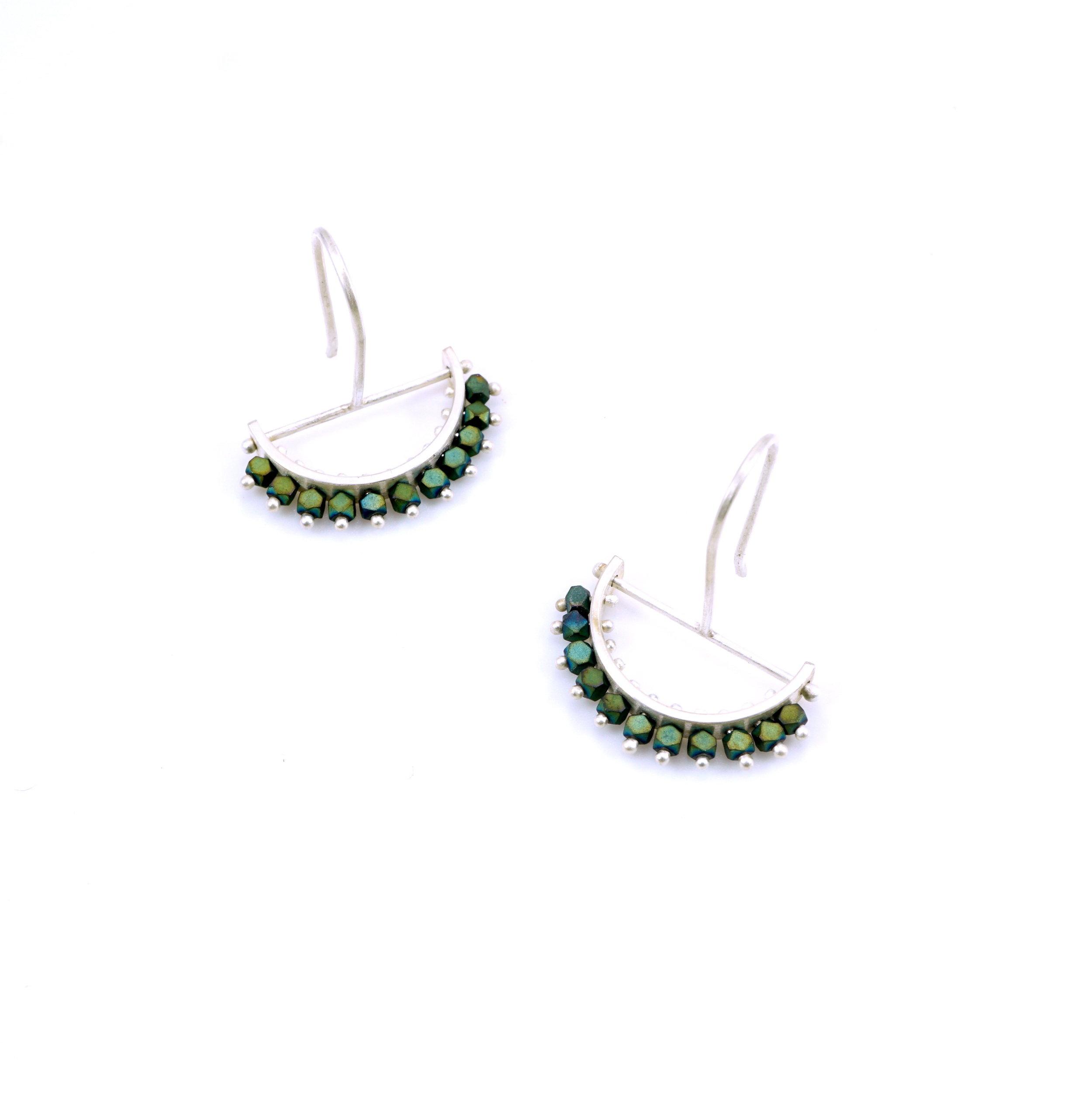 Verdant Arc Earrings.JPG