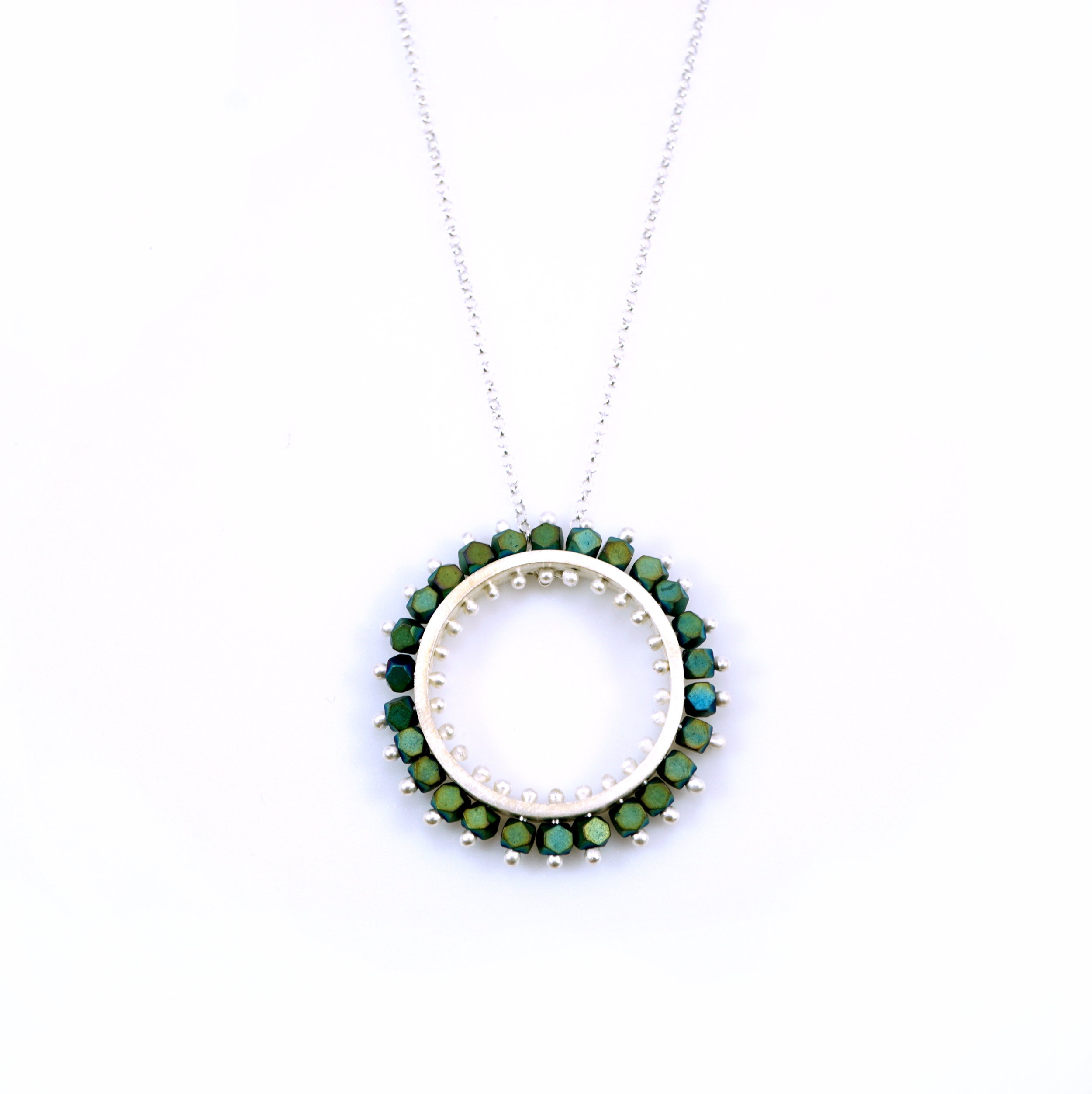 Verdant Circle Necklace.JPG