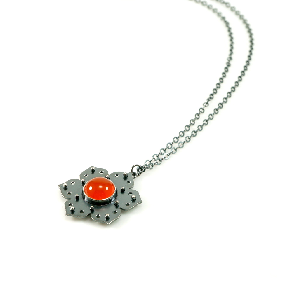 Lotus Necklace.JPG