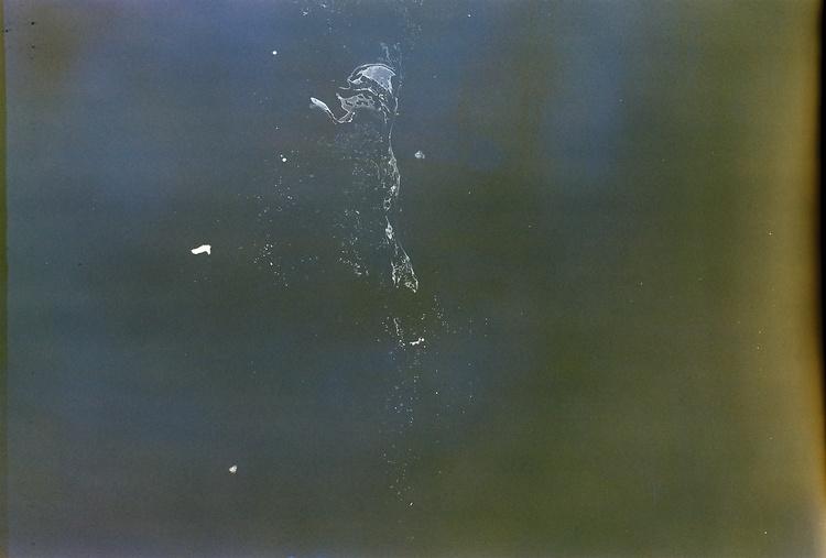 A009574-R3-00-1.jpg