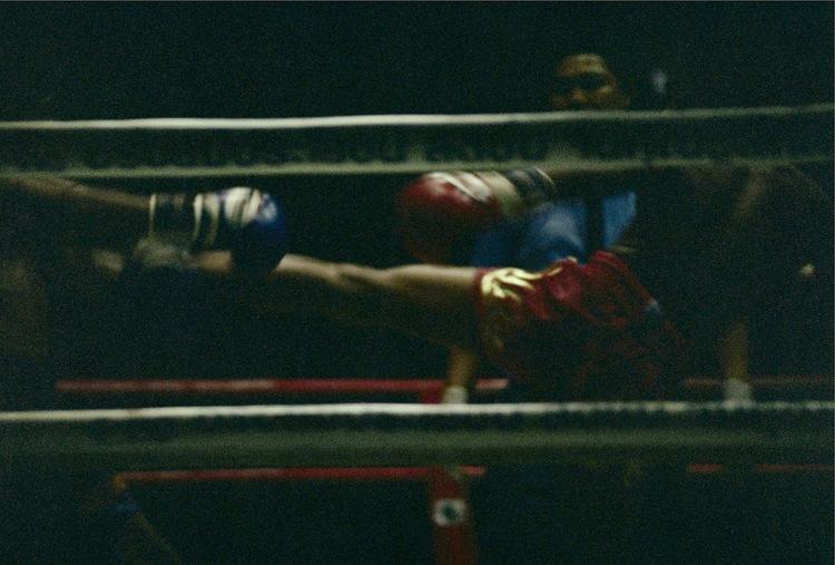 bangkok+boxing.jpg