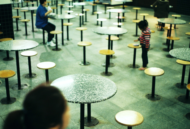 Circular+Tables+Footscray+Market.jpg