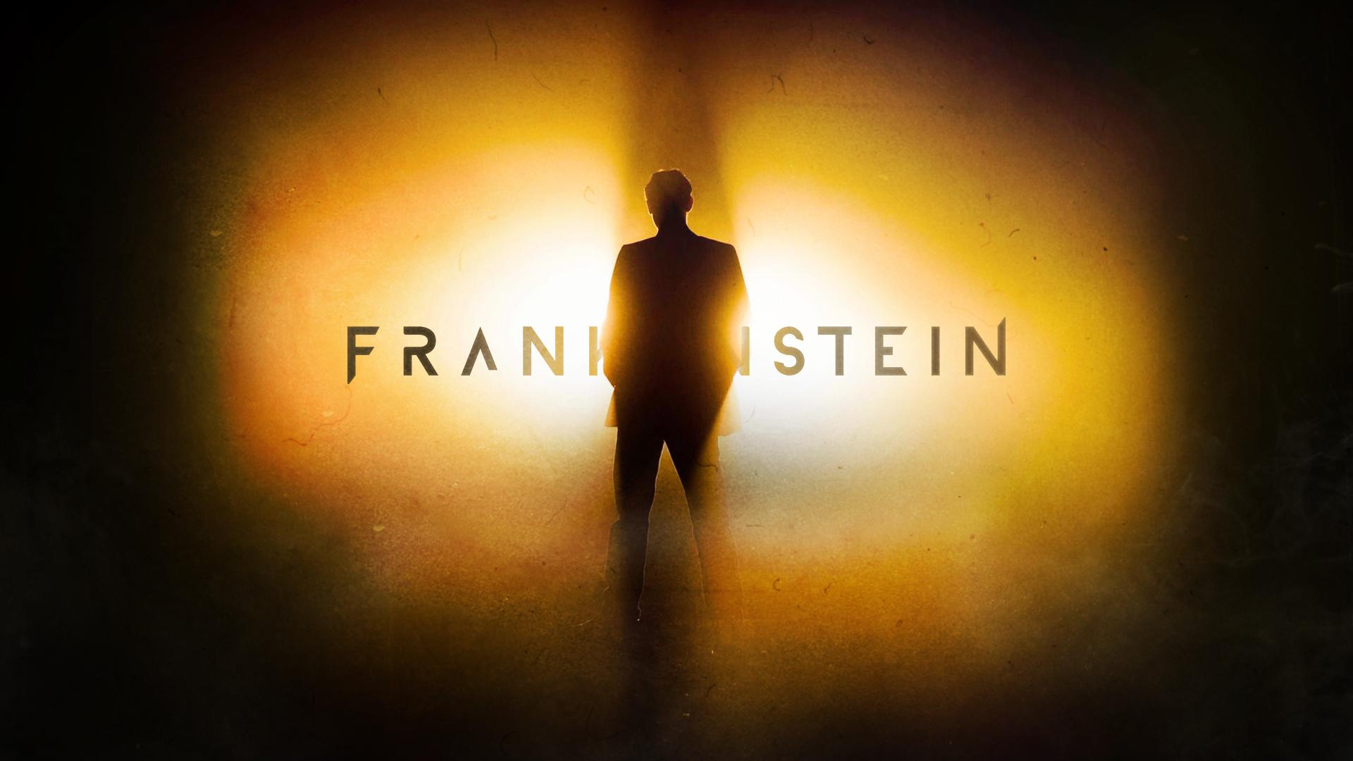 Frankenstein-4C-V01.png