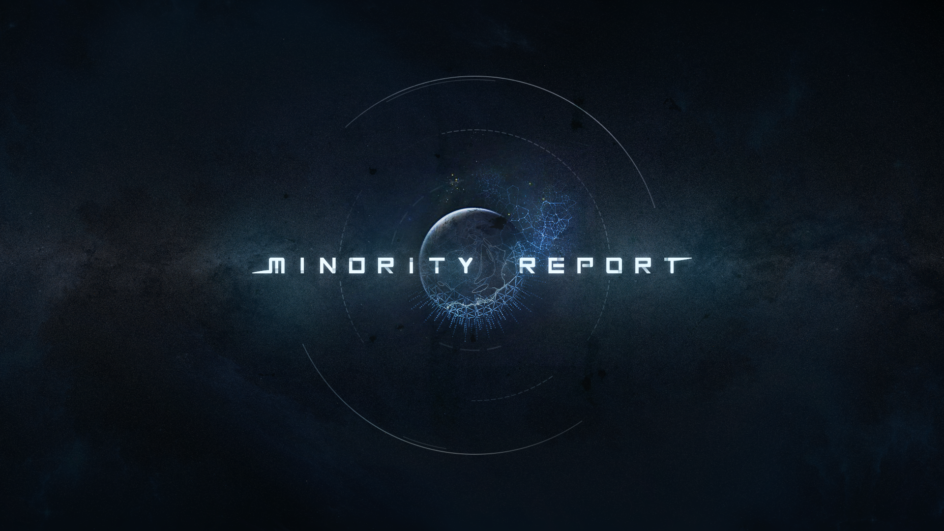 Minority-Report-2B-V01.png