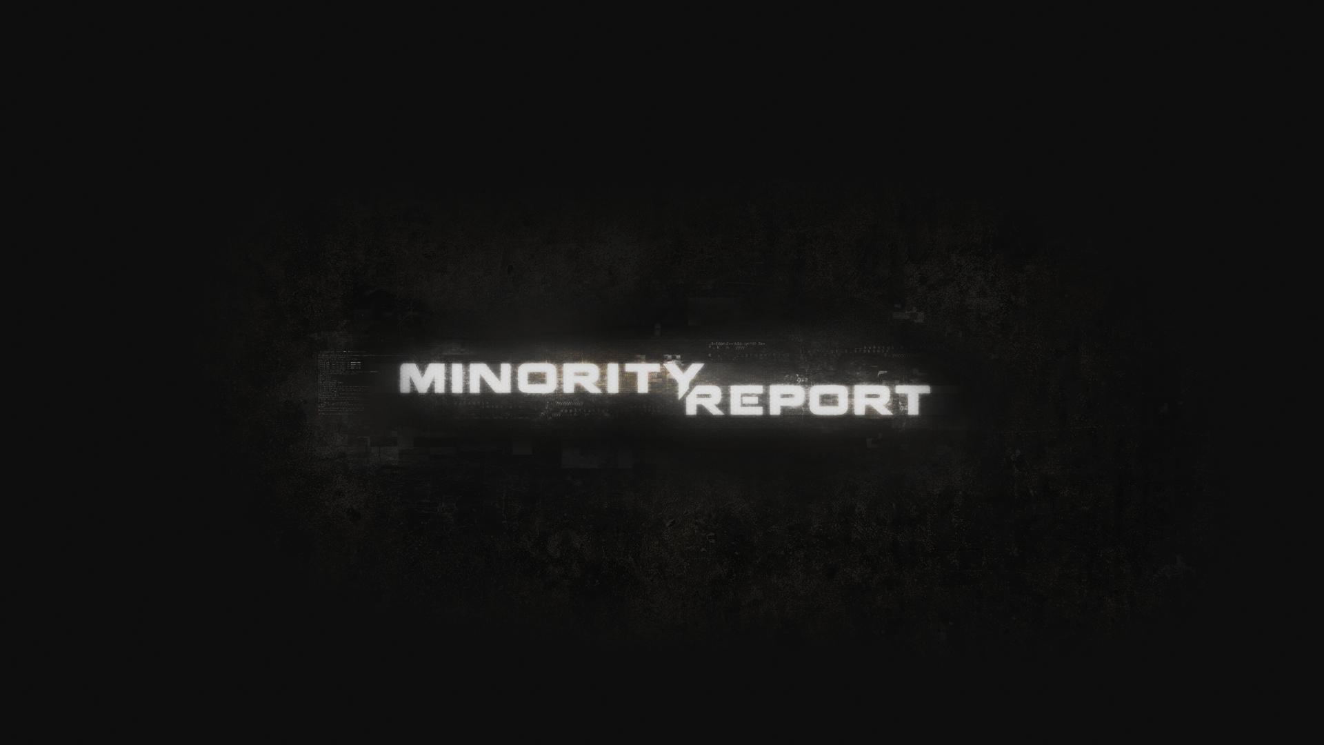 Minority-Report-3B-V01.png