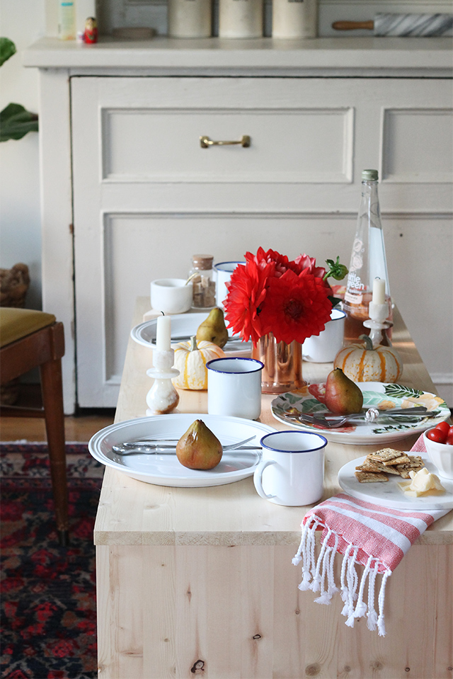 fall-table-styling-1.jpg