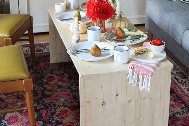 fall-table-styling-6.jpg