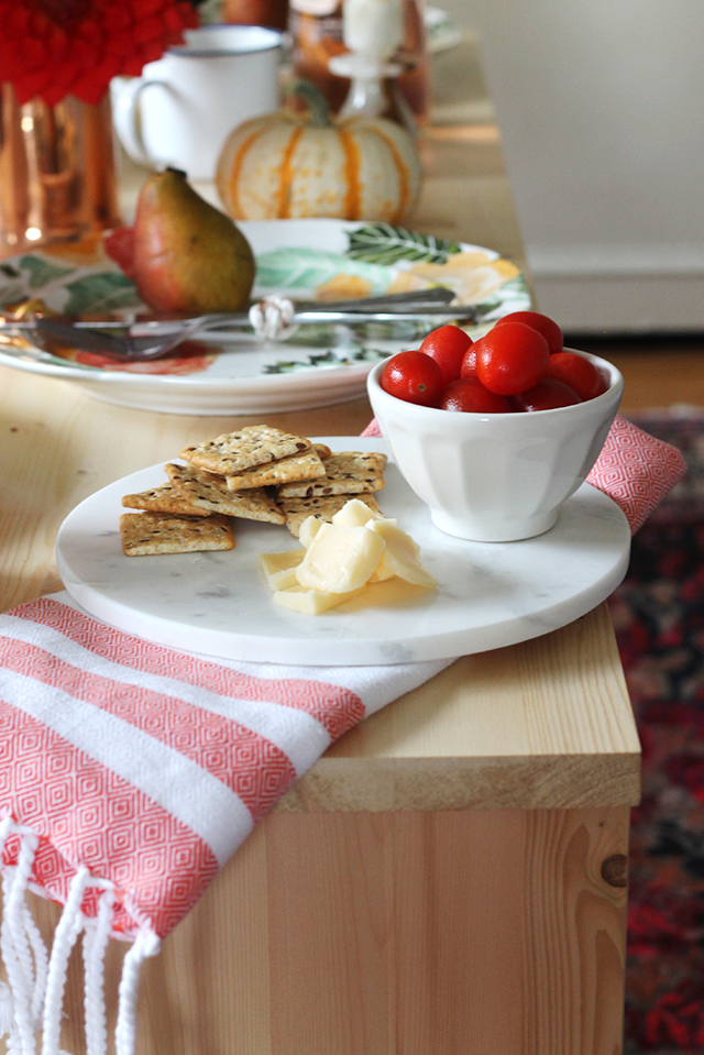 fall-table-styling-4.jpg