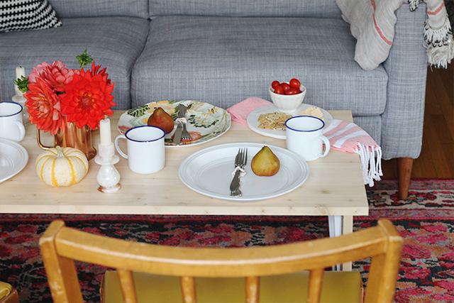 fall-table-styling-7.jpg
