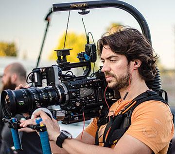 Cinematography-Johnny-Derango-with-PL-19-90mm-Cabrio.jpg