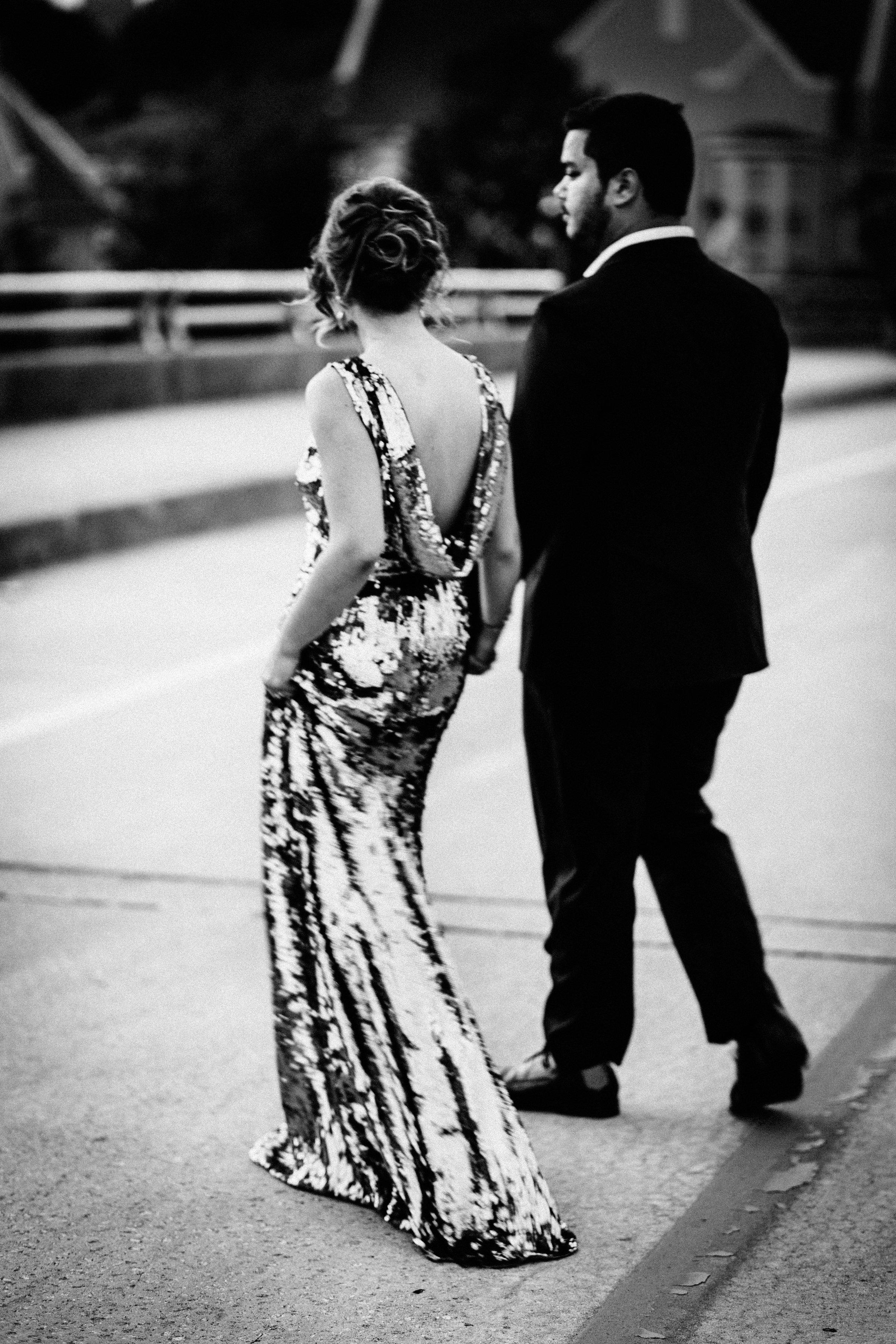 LindseyLuke-Styled-Engagement-271.jpg