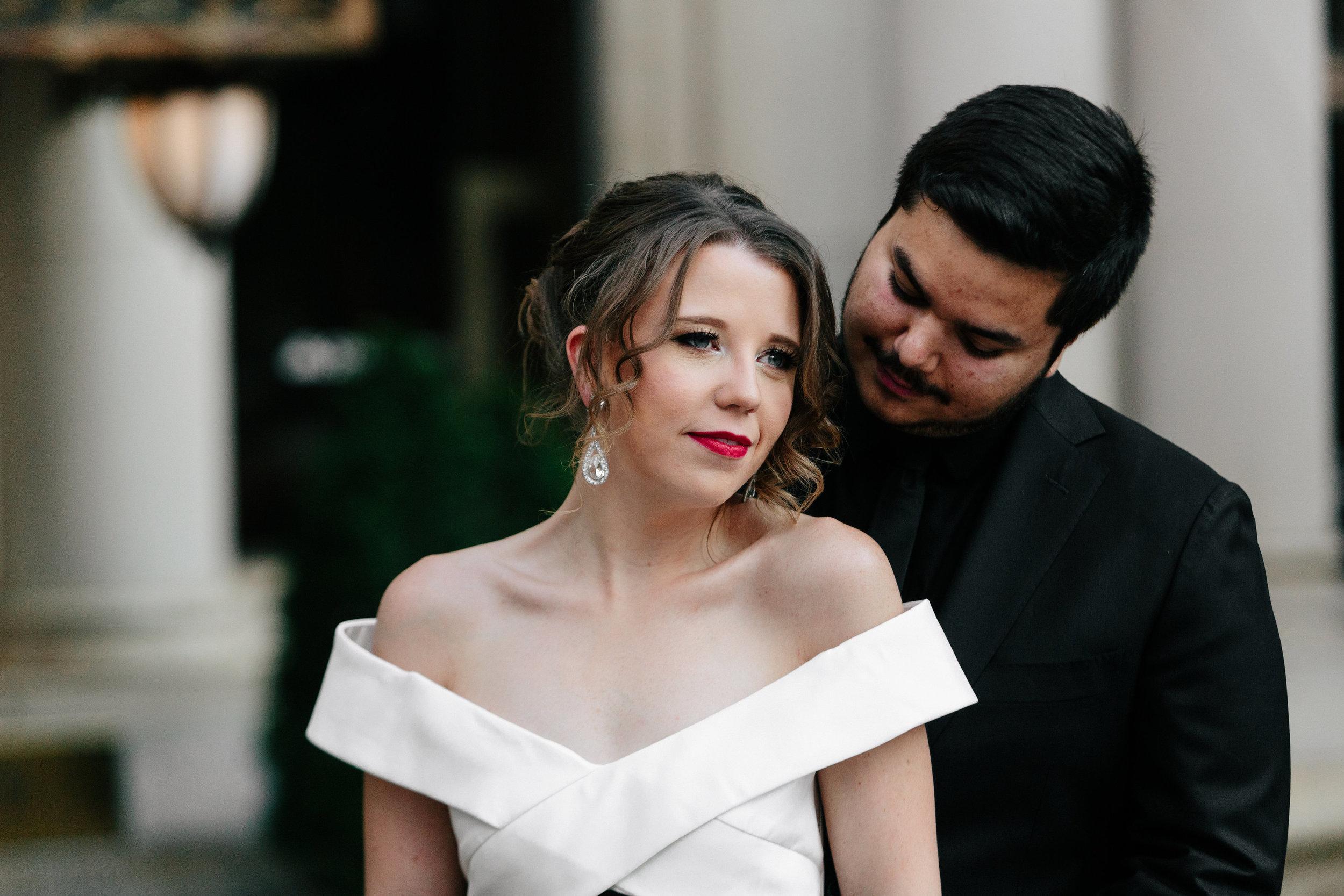 LindseyLuke-Styled-Engagement-160.jpg