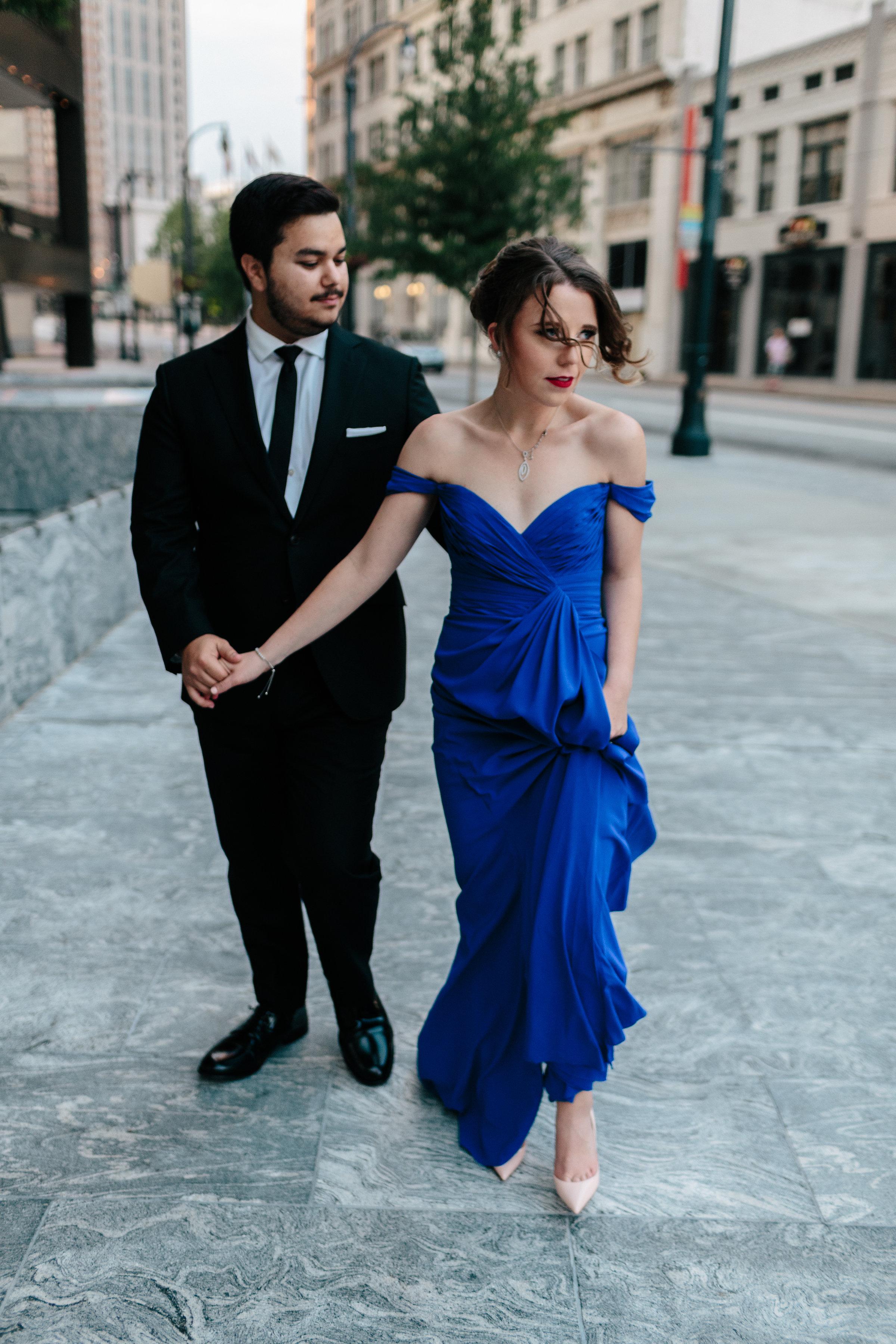 LindseyLuke-Styled-Engagement-242.jpg