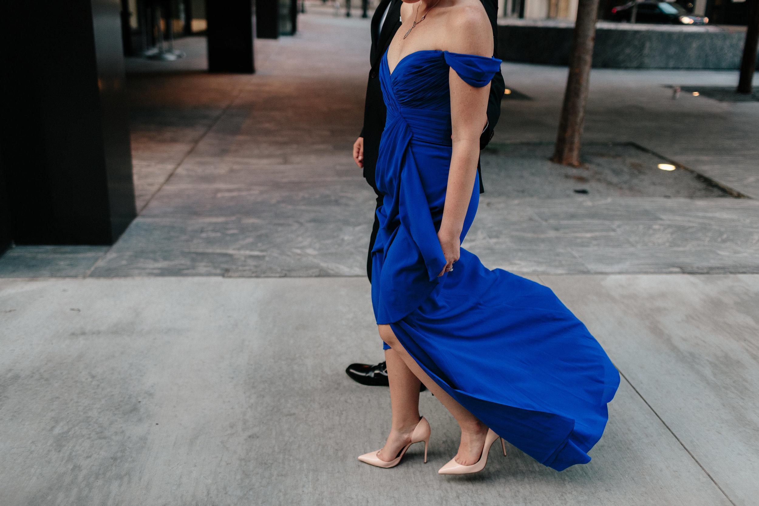 LindseyLuke-Styled-Engagement-243.jpg