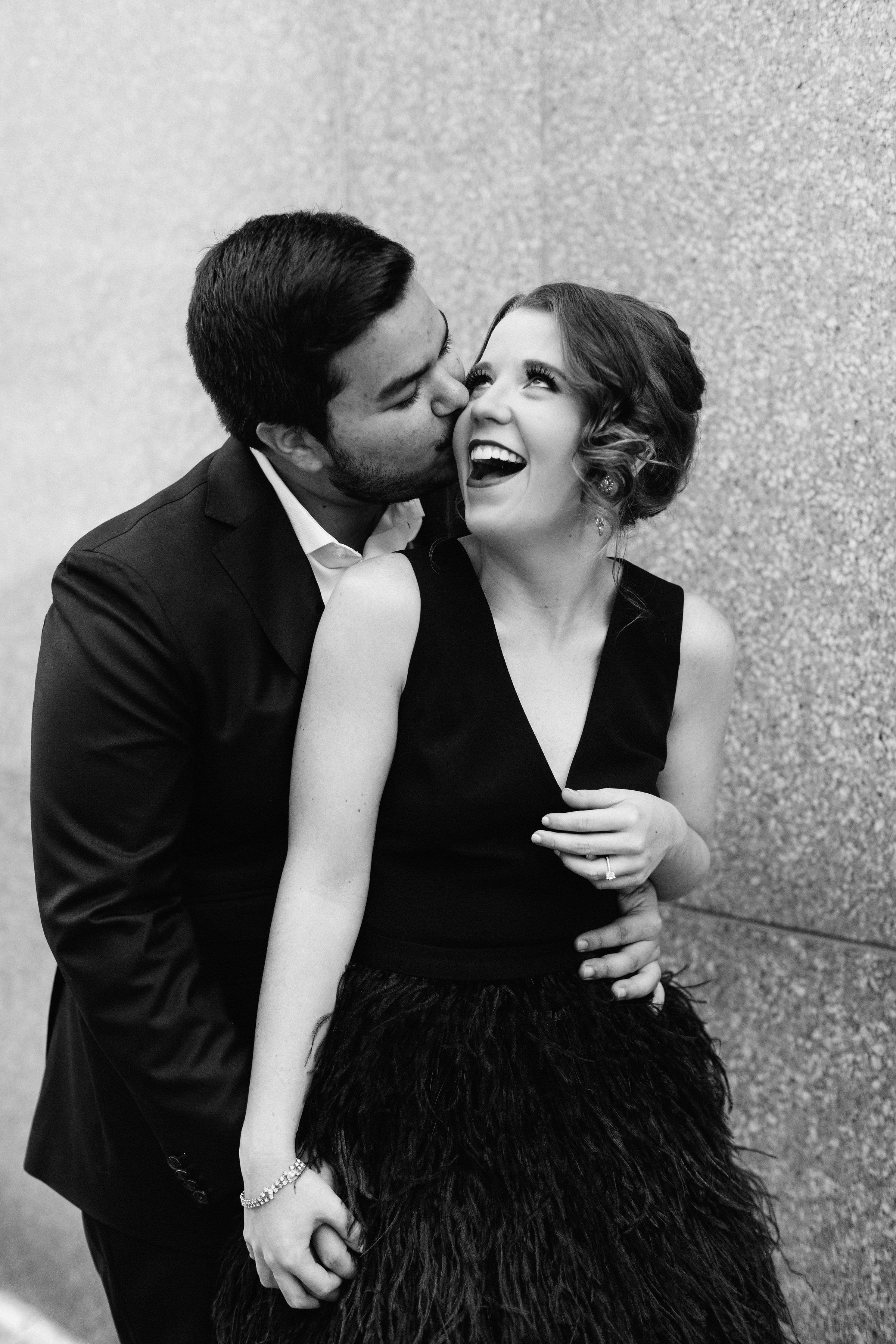 LindseyLuke-Styled-Engagement-17.jpg